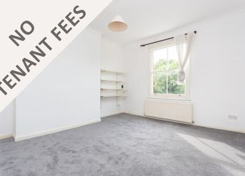 Thumbnail 1 bed flat to rent in Wood Vale, London