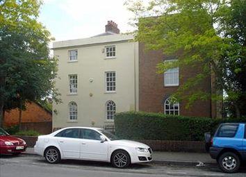 Thumbnail Office to let in Second Floor, Georgian House, 67-71 London Road, Newbury, West Berkshire