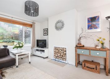 Thumbnail 3 bed end terrace house for sale in Marshfield Way, Bath, Somerset