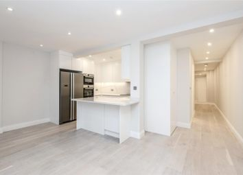 Thumbnail 2 bed flat for sale in St. John's Hill, London