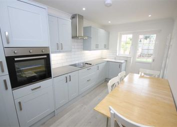 Thumbnail 2 bed property for sale in Johnstone Road, Stanpit, Christchurch, Dorset
