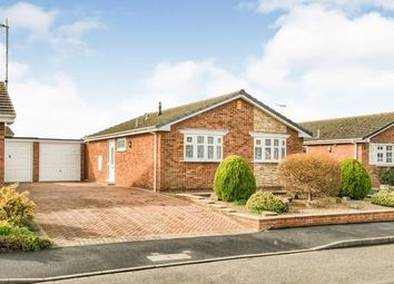 2 bed bungalow for sale in Lingfield Road, Evesham WR11
