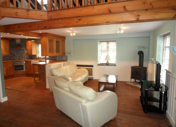 Thumbnail 1 bedroom detached house for sale in Denton Lane, Canterbury, Kent
