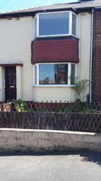 Thumbnail 3 bed semi-detached house to rent in Dee View Rd, Greenfiled