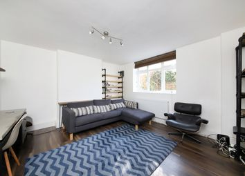 Thumbnail 1 bed flat to rent in Courthill Road, Hither Green