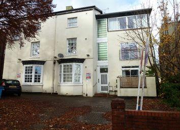 Thumbnail Studio to rent in All Bills Inc - Emmet House, Wilkinson St, Sheffield