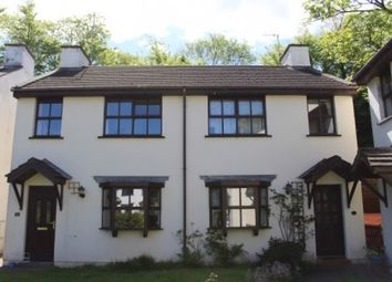Thumbnail 3 bed detached house for sale in Ramsey, Isle Of Man