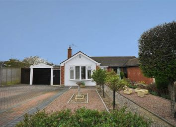 Thumbnail 3 bed bungalow for sale in Kaybourne Crescent, Churchdown, Gloucester, 2H