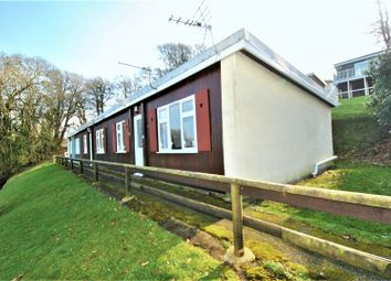 Thumbnail 2 bedroom property for sale in Sea Valley Bucks Cross, Bideford