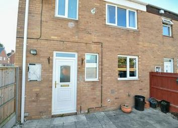 Thumbnail Commercial property for sale in 1 Langwood Close, Coventry, West Midlands