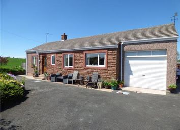 Thumbnail 2 bed detached bungalow for sale in Greenrigg, Bleatarn, Appleby-In-Westmorland, Cumbria