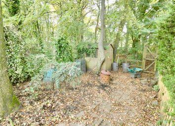 Woodhall Hills, Calverley, Pudsey LS28