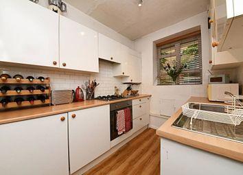 Thumbnail 1 bed flat to rent in Highbury Estate, Highbury