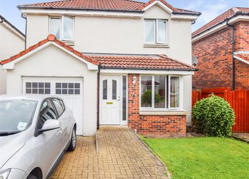 Thumbnail 3 bed detached house for sale in Talisker Place, Perth