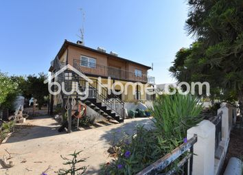 Thumbnail 5 bed detached house for sale in Livadia, Larnaca, Cyprus