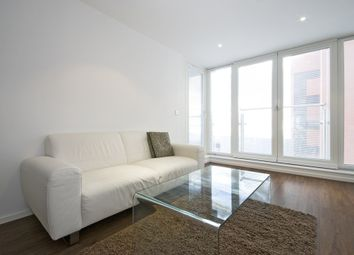 Thumbnail 2 bed flat for sale in New Coventry Road, Birmingham