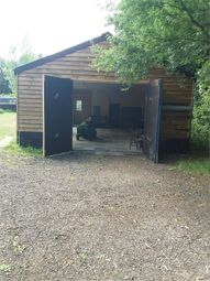 Thumbnail Commercial property to let in Luxford Place, Lawrence Moorings, Sheering Mill Lane, Sawbridgeworth, Essex