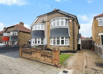 2 bed semi-detached house for sale in Exmouth Road, Welling, Kent DA16