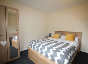 Thumbnail 4 bed town house to rent in Barnstock, Bretton, Peterborough