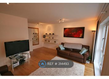 Thumbnail 3 bed terraced house to rent in Scholars Walk, Cambridge