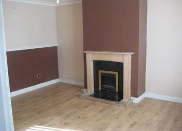 Thumbnail 4 bed terraced house to rent in Laburnum Road, Tipton