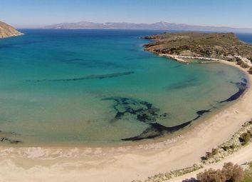 Paros, Greece property