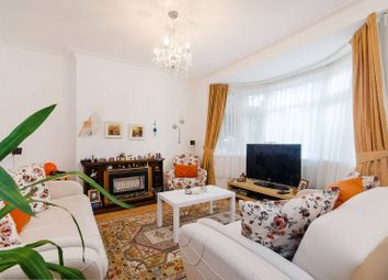 Thumbnail 3 bed property to rent in The Drive, Rayners Lane