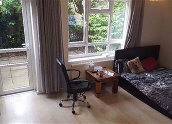 Thumbnail 3 bed property to rent in Queen Caroline Street, Hammersmith, London