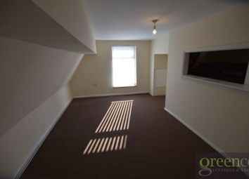 Thumbnail 1 bed flat to rent in Oakfield Road, Walton, Liverpool