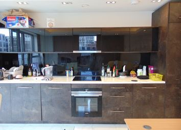Thumbnail 2 bed flat to rent in St Anns Road, Harrow