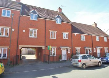 Thumbnail 4 bed property to rent in Beauchamp Road, Walton Cardiff, Tewkesbury