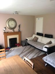 Thumbnail 2 bed terraced house to rent in Holborn Approach, Hyde Park, Leeds