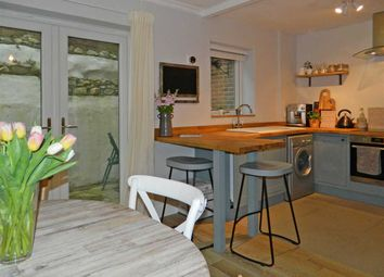 Thumbnail 2 bed property for sale in The Coach House, June Lane, Midhurst