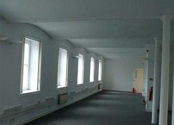 Thumbnail Serviced office to let in Old Rutherglen Road, Oatlands, Glasgow