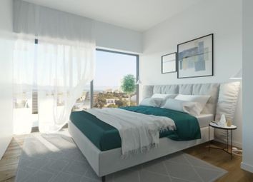 Thumbnail 3 bed apartment for sale in Albufeira E Olhos De Água, Albufeira E Olhos De Água, Albufeira
