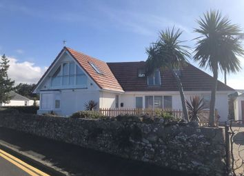 Thumbnail 4 bed property for sale in Harbour Road, Maidens, Girvan
