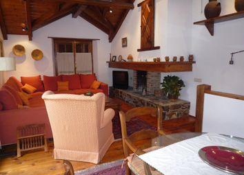 Thumbnail 4 bed chalet for sale in +376808080, El Tarter, Andorra