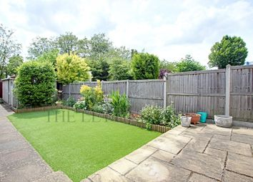 Thumbnail 3 bed property to rent in Blakesware Gardens, London
