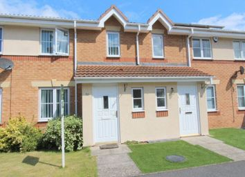 Thumbnail 3 bedroom terraced house to rent in Kilburn End, Oakham