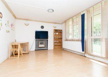 1 bed flat to rent in Lever Street, Pleydell Estate, London EC1V