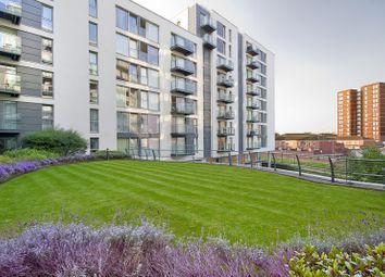 Thumbnail 2 bed flat to rent in Navigation Building, High Point Village