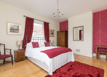Thumbnail 2 bed duplex to rent in London Road, Canterbury