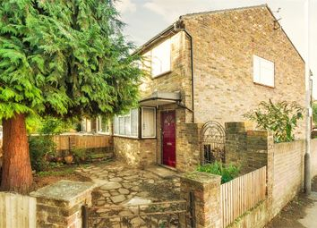Thumbnail 3 bed end terrace house for sale in Colham Avenue, West Drayton, Middlesex