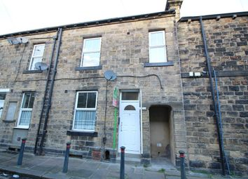 Thumbnail 1 bed flat to rent in Drill Street, Keighley