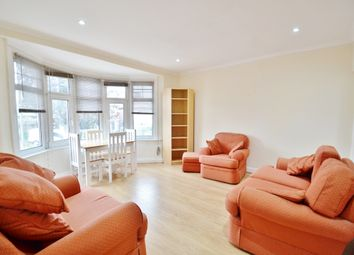 Thumbnail 3 bedroom duplex to rent in Netherlands Road, Barnet