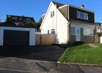 Thumbnail 3 bed detached house to rent in Tegfynydd, Swis Valley, Llanelli