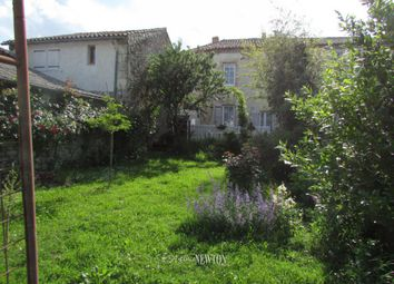 Thumbnail 3 bed town house for sale in Bourg De Visa, 82190, France