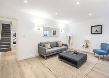 3 bed maisonette for sale in Charlwood Street, London SW1V