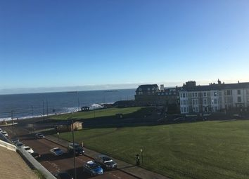 Thumbnail 3 bed maisonette to rent in Percy Park, Tynemouth, North Shields