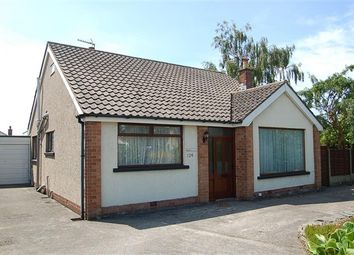 Thumbnail 4 bed property for sale in Dorchester Road, Preston